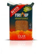 Fire-Up Feueranzünder 84 Stück