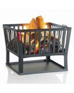 Barbecook Feuerkorb Classic Squadra