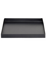 Home & Garden Bodenplatte Quadratisch