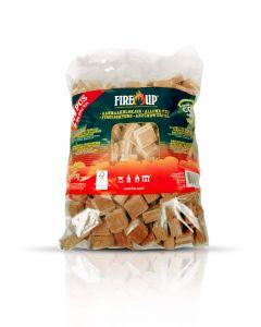 Fire-Up Feueranzünder 192 Stück
