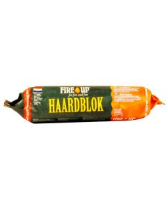 Fire-Up Paraffin Kaminblock
