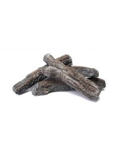 Cosi fires keramische haardblokken