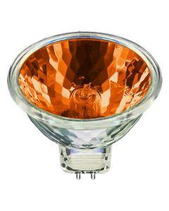 Dimplex Halogen Lampe