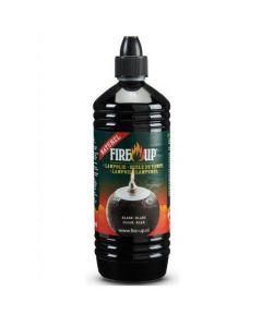 Fire Up Petroleum 1L