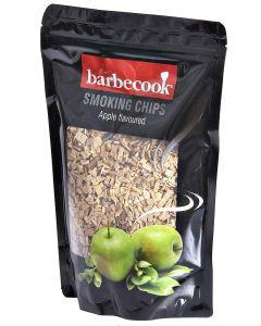 Barbecook Räucherchips Apfel