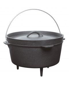 Barbecook Dutch Oven-3L