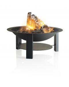 Barbecook Vuurschaal Modern 75
