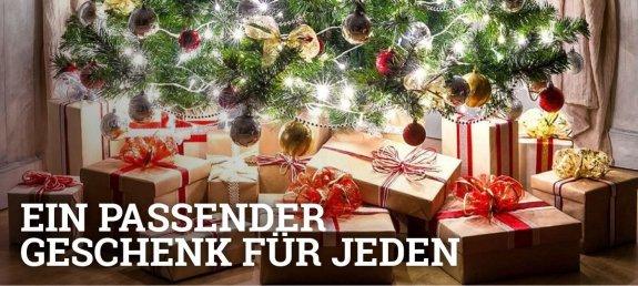 Ein passender Geschenk für Jeder |  Feuerkorb-shop.de