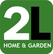Logo 2L Home & Garden