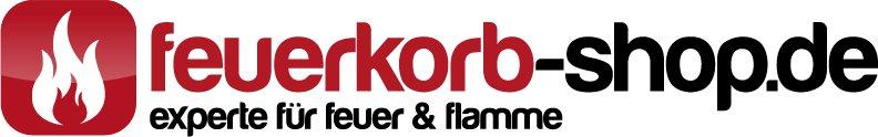 Feuerkorb-shop.de