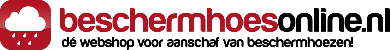 Logo Beschermhoesonline.nl