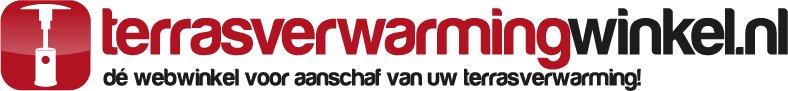 Terrasverwarmingwinkel.nl