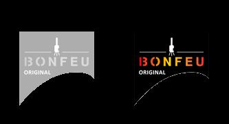Bonfeu